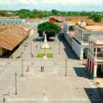 Enfoque de alto riesgo: Nicaragua