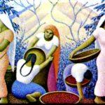 El realismo mágico en 'Cuentos de barro'