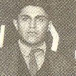 La fundación del Partido Comunista de El Salvador