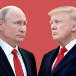 Putin y los Estados Unidos