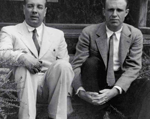 El falso prólogo de Borges que resultó «verdadero»