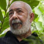 Entrevista a Leonardo Padura 15-5-2021